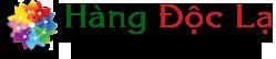 Hàng Độc Lạ – Hàng Phong Thủy – Cửa Hàng Vật Phẩm Phong Thủy